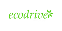 ECODRIVE RENT A CAR