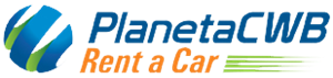 Planeta CWB Rent a Car